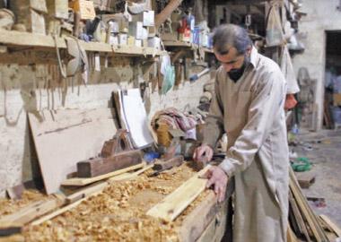 Carpentry Companies Dubai For Carpentry Services Call