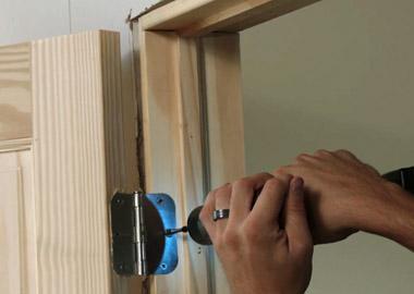 Door Hinges Fixing & Door Fixing Dubai \u0026 Patio Door Repair Dubai Pezcame.Com